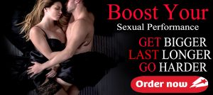 sex time increase tablets